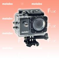 Metabo Action Cam